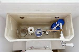 6 Useful Plumbing Tips For Beginners