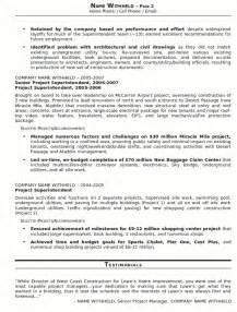 resume exles for free download metal framing resume exles bestsellerbookdb