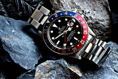 Rolex Gmt Pepsi Wallpapers Master Watches 1675