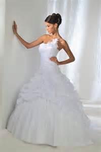 robes de mariã e morelle mariage robe de mariée costume homme garçon bébé nord robe demoiselle d 39 honneur