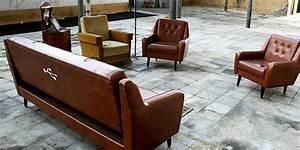 Sofa Füße Austauschen : gem tlich usb sofa mit 14 gigabyte speicher ~ Sanjose-hotels-ca.com Haus und Dekorationen