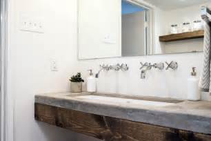 who makes the best kitchen faucets a fixer take on midcentury modern hgtv 39 s fixer