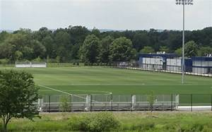 Red Bull Practice Facility - East Hanover, NJ - Petillo ...