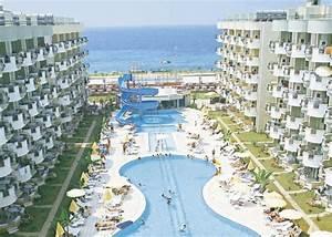 hotel may garden club turcja riwiera turecka alanya With katzennetz balkon mit may garden hotel alanya