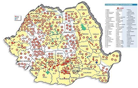 Pozitia geografica si geopolitica - Romania, tara carpato-danubiano-pontica