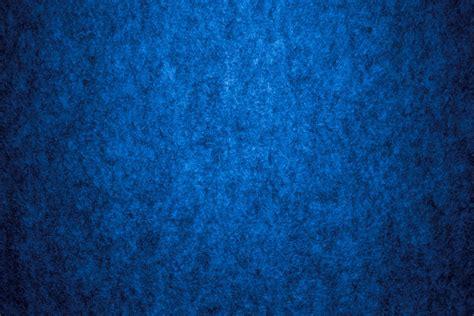 Blue Textured Background Blue Fabric Texture Background Photohdx
