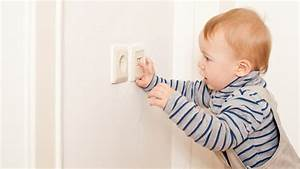 Wie Streiche Ich Meine Wohnung : ist meine wohnung kindersicher die 10 besten tipps babyplaces ~ Bigdaddyawards.com Haus und Dekorationen