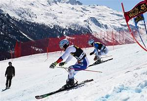 2018 Winter Olympics: Strong winds force postponement of ...