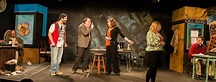 Experience Great Theatre in Thunder Bay | Northern Ontario ...