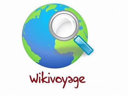 Wikivoyage Commons Wikimedia Pngio