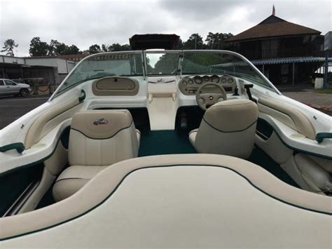 Boats For Sale In Montgomery Texas by Sea Ray Boats For Sale In Montgomery Texas