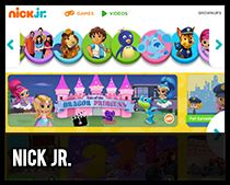 nickjr preschool nick jr free preschool 499 | nickjr com preschool games 3