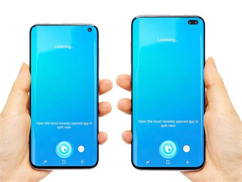the galaxy s10 could arrive on february 20 in san francisco already confirmed by samsung and