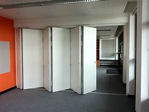 sound proof room dividers uk design hdsocietyinfo With soundproof dog room