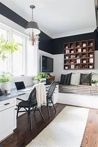 7, Amazing, Home, Office, Ideas, Will, Make, You, Want, To, Work, U2013, Dekorationcity, Com