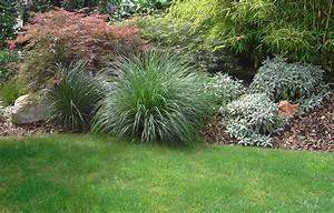 Feng Shui Garten Pflanzen : feng shui im garten ~ Bigdaddyawards.com Haus und Dekorationen