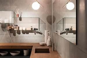 Arredamento Di Design Per Il Bagno LAGO Design
