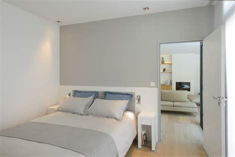 agencement d une chambre agencement et décoration d 39 une maison contemporaine