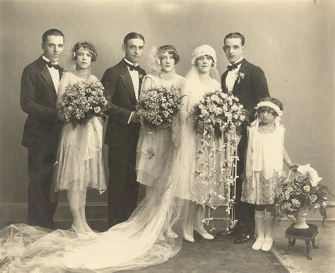 50 Fascinating Vintage Wedding Photos From The Roaring 20s. Designer Marquise Engagement Wedding Rings. Canary Diamond Engagement Rings. Half Carat Wedding Rings. Basic Engagement Rings. Ocean Wave Wedding Rings. Childrens Name Rings. Black Men Rings. Mens Victorian Rings