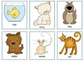 Kindergarten Halloween Door Decorations by Pets Cards 171 Funnycrafts