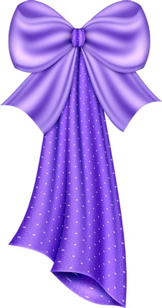 large purple bow clipart gallery yopriceville high