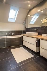Schne Badezimmer Ideen Ideen Design Ideen