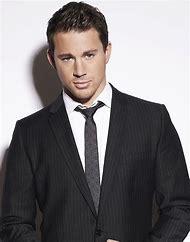 Channing Tatum Suit
