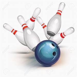 Bowling Wallpapers HD Download
