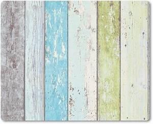 Tapete Holzoptik Blau : holz tapete bunt vintage antik optik surfing sailing 8550 77 maritim bretter wood signs ~ Sanjose-hotels-ca.com Haus und Dekorationen