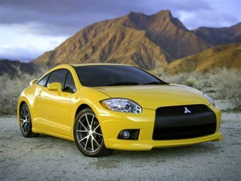 10 Best Cheap Sports Cars Images On Pinterest