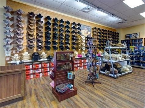 boot barn ky boot barn headquarters 28 images boot barn