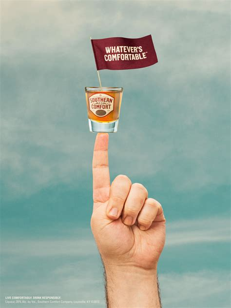 Biscuit Filmworks A Place For Comfortable Creative Work by Ad Of The Day Southern Comfort Gets Comfortable In A Hair