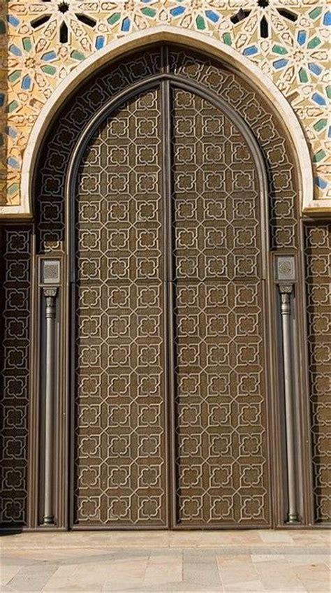 house door arabian style arabian style pinterest