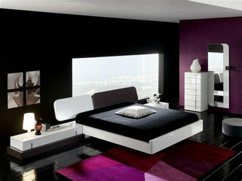 canapé nantes 20 idées fascinantes pour décoration de chambre à coucher