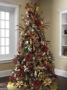 2012 raz tree from renaissance revelry series trees decorated trees