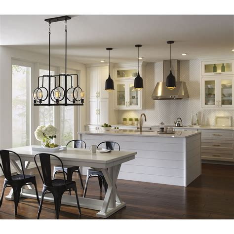Kitchen Lighting Collections by Era Collection One Light Mini Pendant Brand Progress