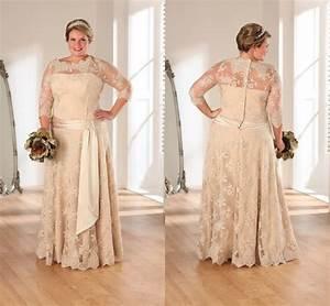 gold plus size wedding dress biwmagazinecom With gold wedding dresses plus size
