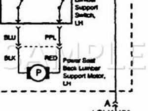 1997 Gmc Jimmy Engine Diagram : repair diagrams for 1997 gmc jimmy engine transmission ~ A.2002-acura-tl-radio.info Haus und Dekorationen