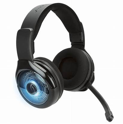 Headset Afterglow Pdp Wireless Xbox Ag9 Headsets