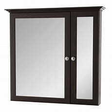 Home Decorators Collection 31 In W X 29 In H Fog Free