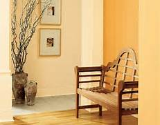 Interior Paint Colors Ideas Interior House Painting Interior Paint Interior House Painting Color Scheme Ideas Interior House Painting Home Interior Paint Colors Home Sweet Home Interior Paint Color Schemes For The Home Pictures To Pin On Pinterest
