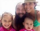 Samantha Rotunda – Wiki & Everything About Bray Wyatt's Ex ...
