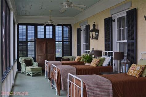 P Allen Smith Home Interiors :  P. Allen Smith's Garden Home