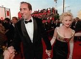 Flashback! The 1997 Academy Awards [photos, winners ...