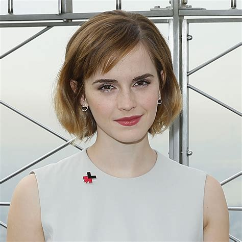 Emma Watson Book Club Books Popsugar Australia Love Sex