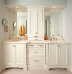best 25 double sink bathroom ideas on pinterest double