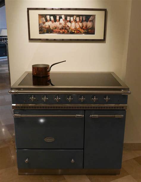 piano cuisine induction une journée chez lacanche en côte d 39 or