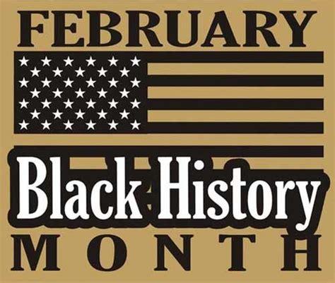 cancel black history month big