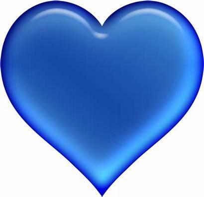 Heart Hearts Happy Clean Emoji Transparent Background