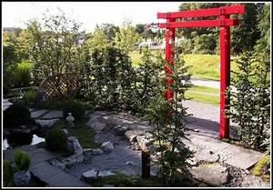 Kleiner Japanischer Garten : kleiner japanischer garten anlegen garten house und dekor galerie 7zglz1l4vn ~ Markanthonyermac.com Haus und Dekorationen